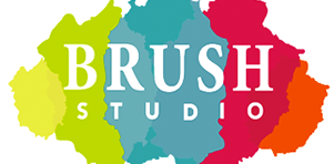 Brush Studio Grand Rapids Michigan