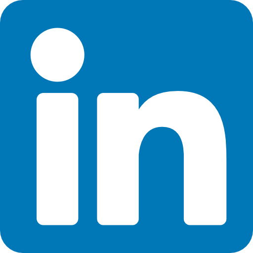 linkedin, brush studio