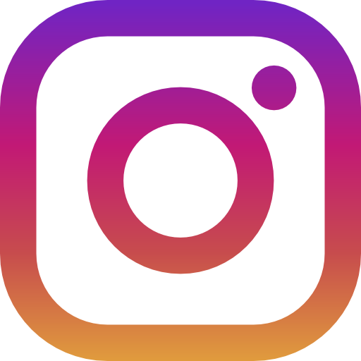 instagram, brush studio