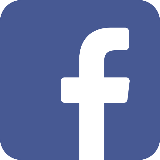 facebook, brush studio