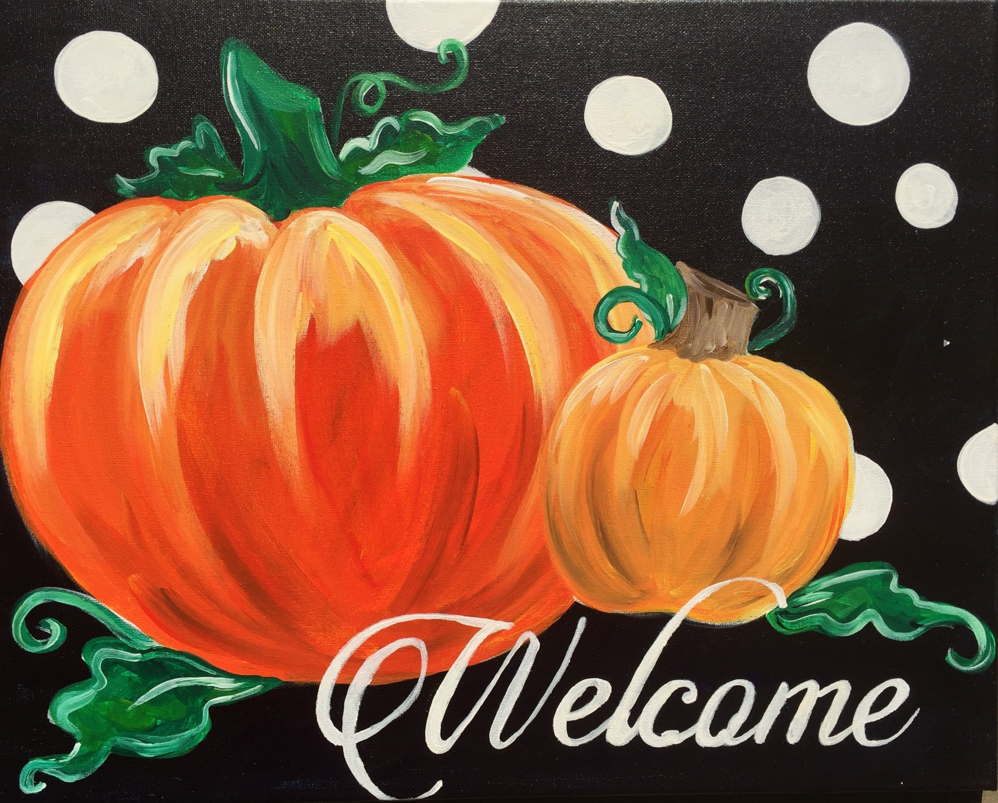 Welcome Fall $25 WineDown Wednesday